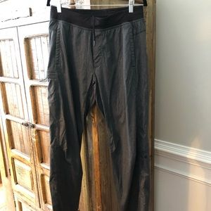 Men's Lululemon pants